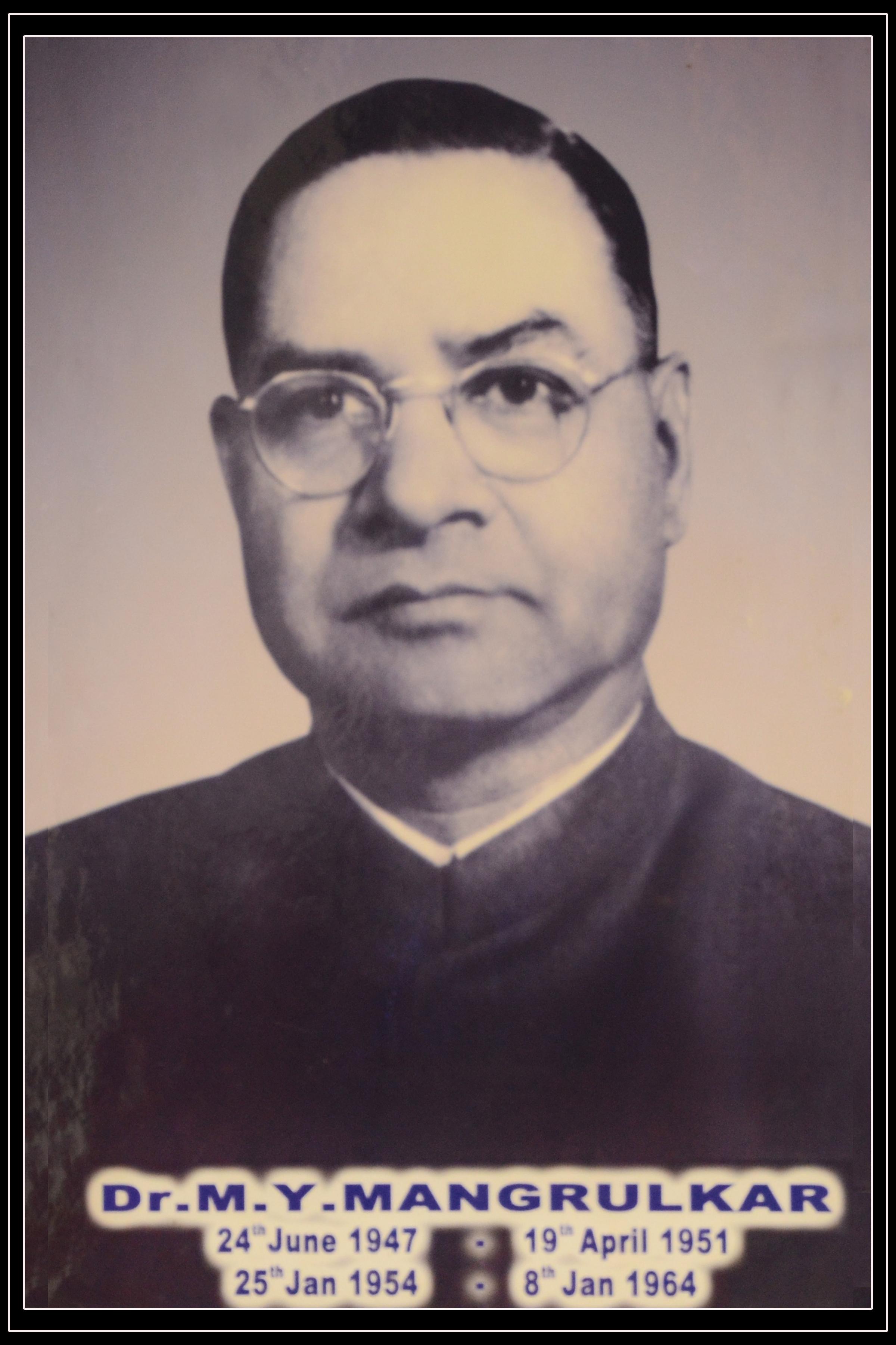 INDIAN ASSOCIATION OF VETERINARY PATHOLOGISTS
